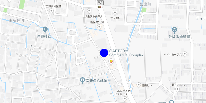 portman-map